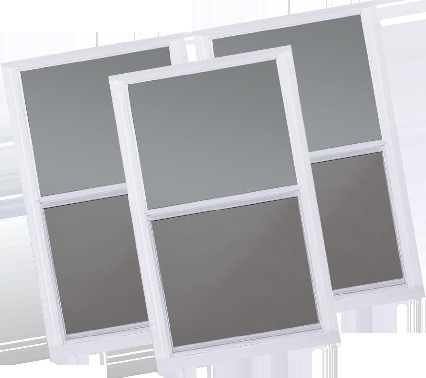new-storm-windows