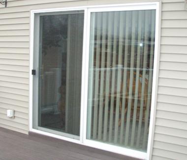 elmwood park screen doors
