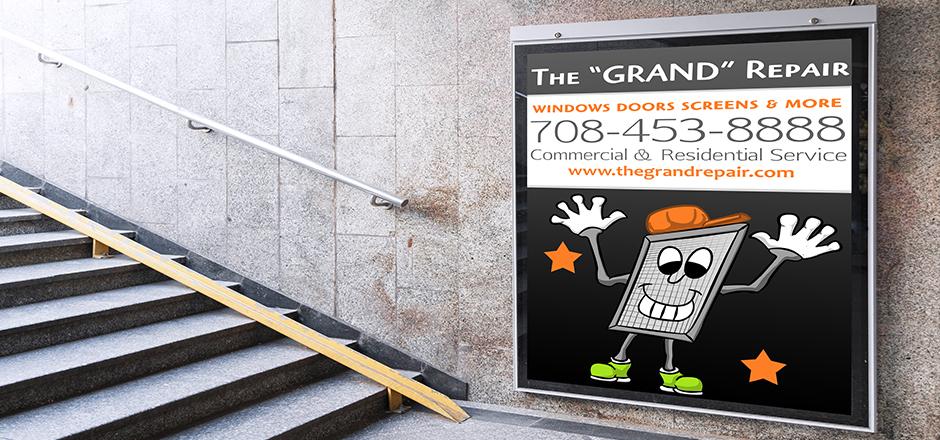 thegrandrepairfixed2
