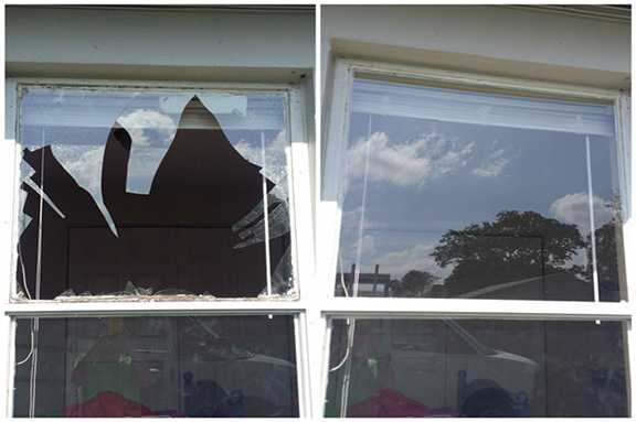 window-glass-repair
