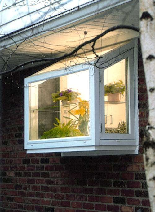 Classic-Garden-Window-Ext