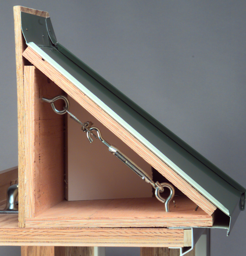Hanging-Support-Roof