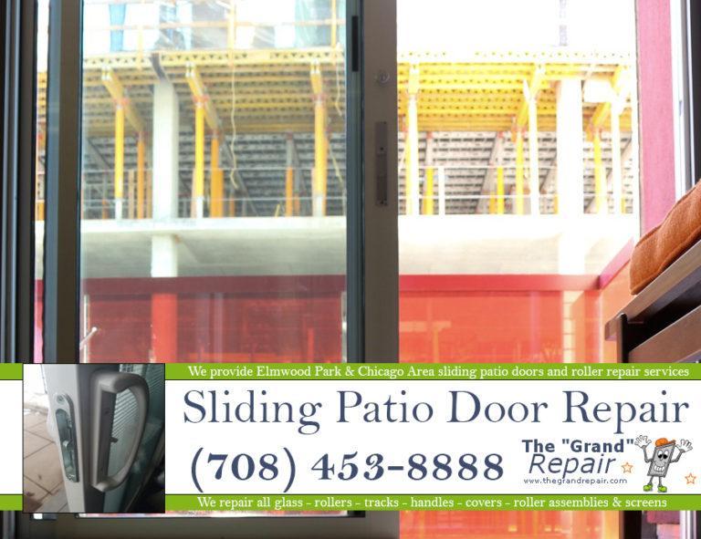 chicago-patio-sliding-door-repair-768x591
